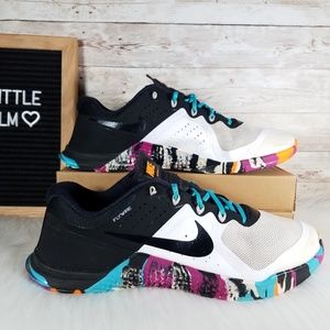 Nike Metcon 2 Men's Crossfit Training Sneaker
